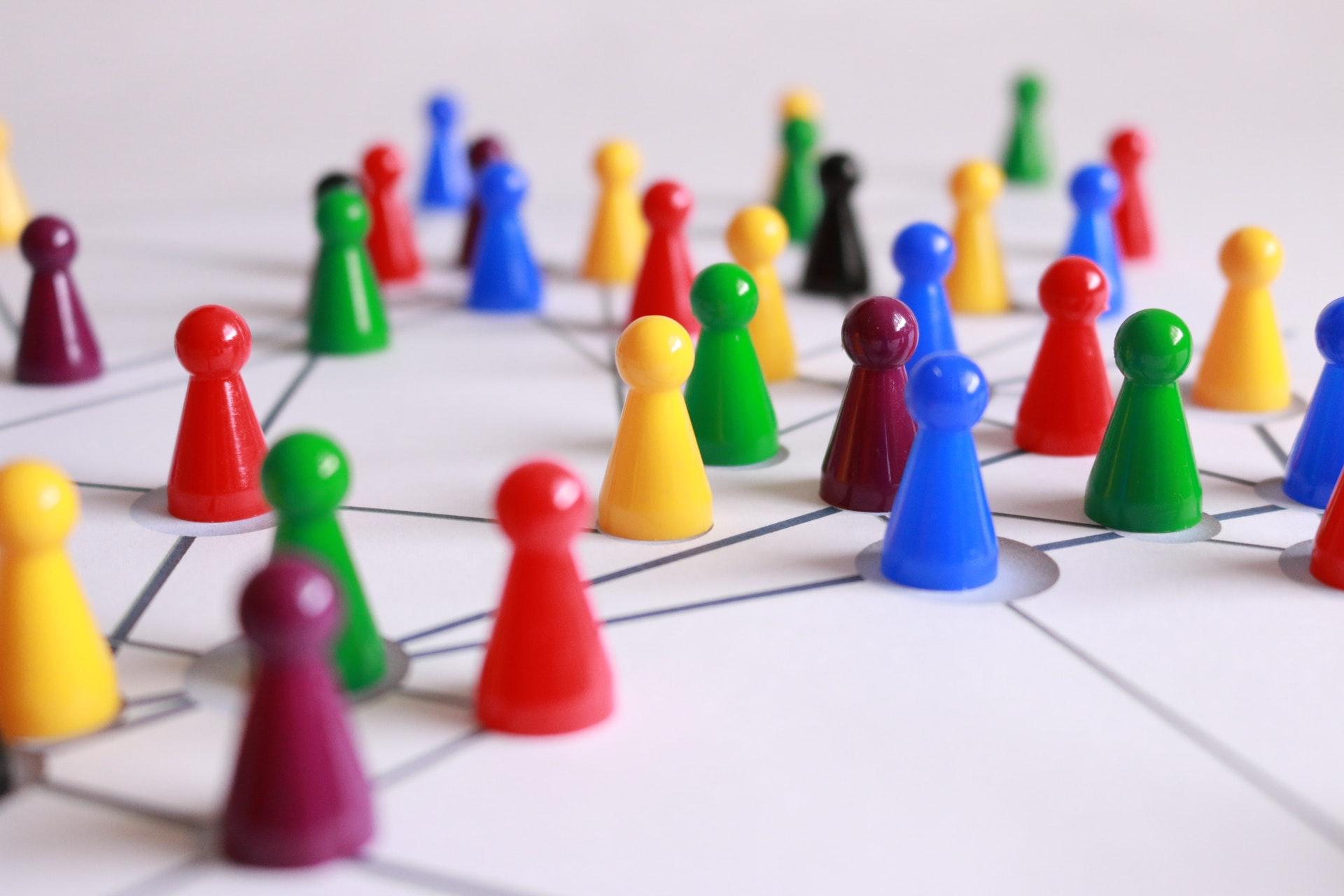 www.prodosacademy.com: Normativa UE e mediazione civile. Online lo studio del progetto FOMENTO