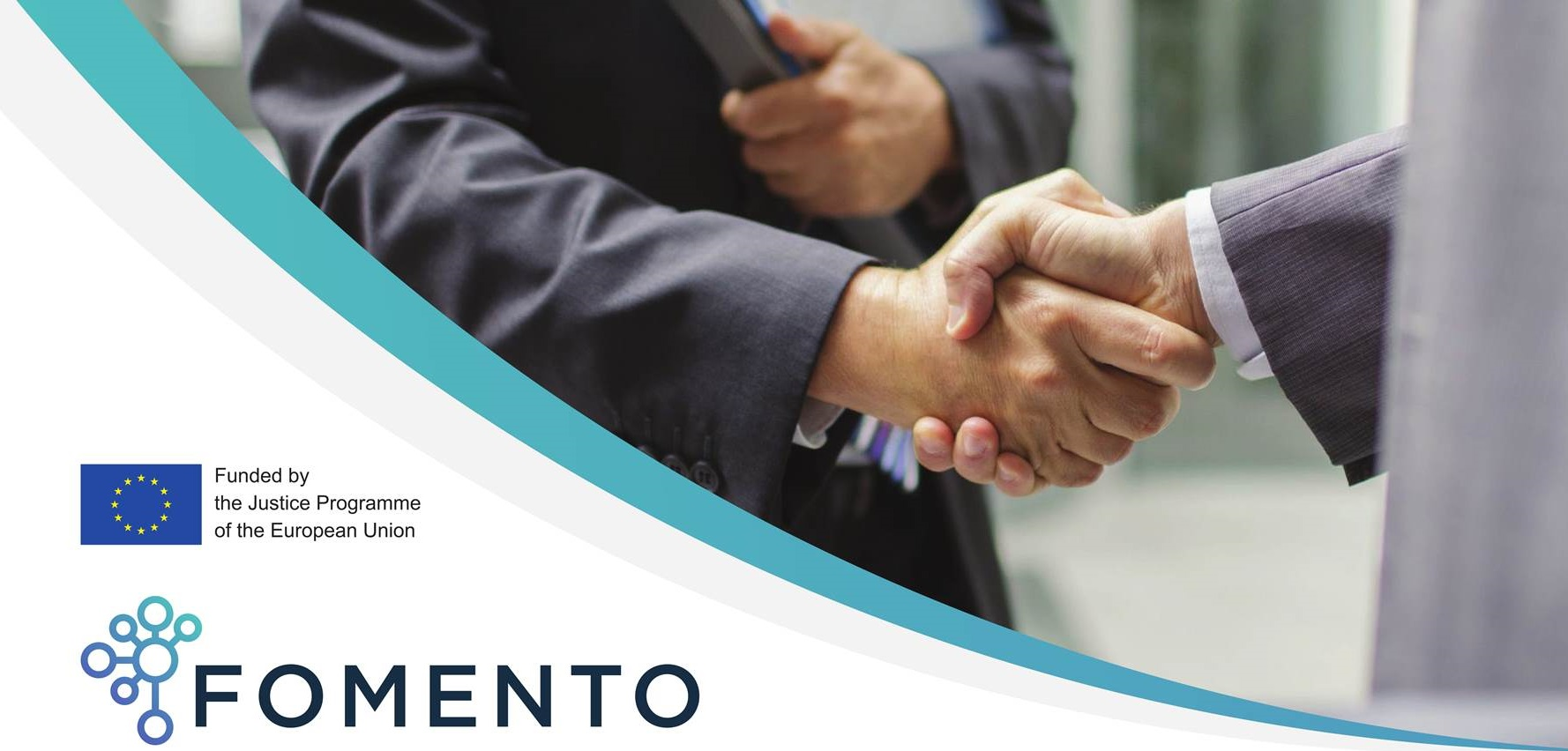 Press release 26 September 2018: FOMENTO Research Report on mediation in cross-border succession conflicts
