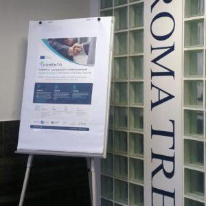 fomento-conference-international-mediation-poster