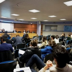 fomento-conference-roma-tre-relators
