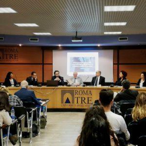 fomento-conference-roma-tre-university-faculty