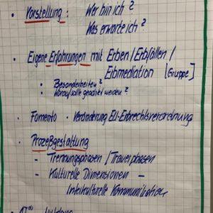 fomento-training-stuttgart04