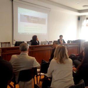 fomento-training-venice-april-2019-01