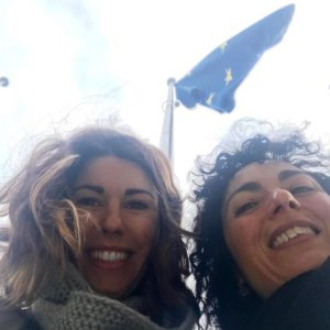 fomento-brussels-european-committee-of-the-regions